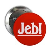 JEB! Button