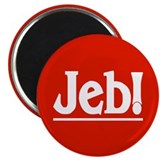 JEB! Magnet