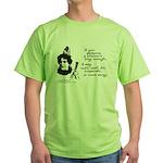 2409 Green T-Shirt