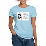 2409 Women's Light T-Shirt