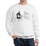2409 Sweatshirt