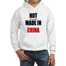 Cute Made in china Jumper Hoody