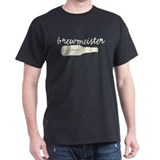 brewmeister (large) T-Shirt