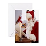 Cool Natal Greeting Cards (Pk of 10)