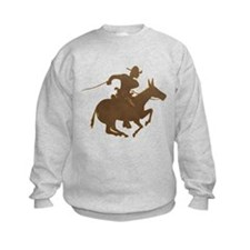 Mule Power Sweatshirt