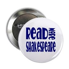 Read Shakespeare Button