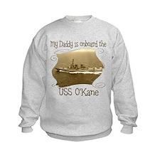 Unique Us Sweatshirt