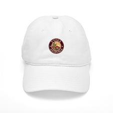 Yuma Baseball Cap