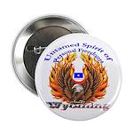 S.I. Untamed Spirit on Button