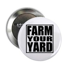 Farm Your Yard Button