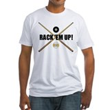 Rack 'em up Shirt