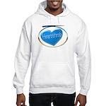 Heartthrob Hooded Sweatshirt