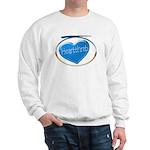 Heartthrob Sweatshirt