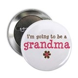Grandparents Buttons