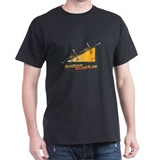 Snakes/Inclined Plane T-Shirt