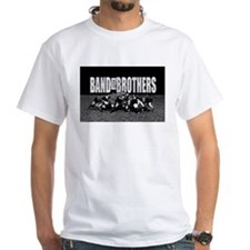 Band of Brothers Shirt