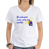Housekeeper Appreciation Shirt