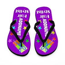 Top Stylist Flip Flops
