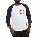 Masonic York Rite Baseball Jersey