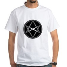 Unicursal Hexagram Shirt