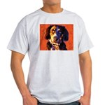 Coon Hound Light T-Shirt