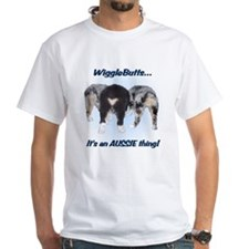 Wigglebutts Shirt