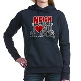 Fashion Fop Sweatshirt