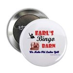 Earls Bingo Barn Button