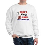 Earls Bingo Barn Sweatshirt