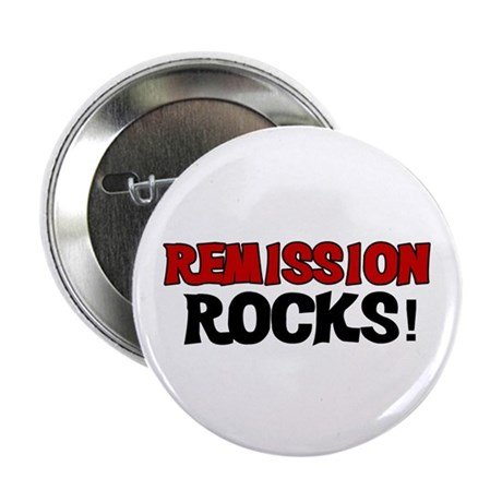 Remission Rocks Button
