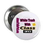 JTP Logo White Trash With Cla Button