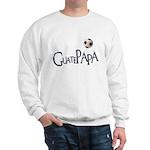 GuatePapa Sweatshirt