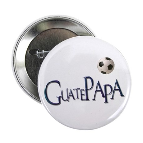 GuatePapa Button