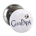 GuatePapa Button