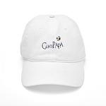 GuatePapa Cap