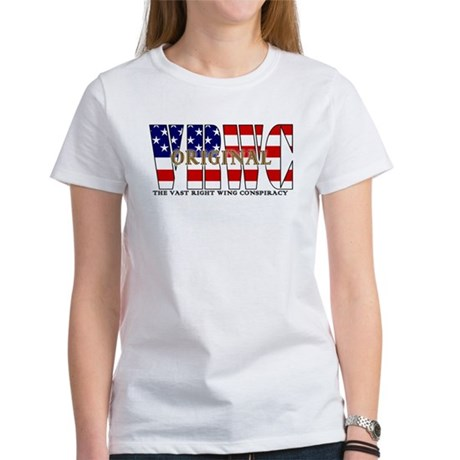 Original VRWC Women's T-Shirt