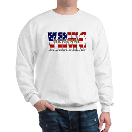 Original VRWC Sweatshirt