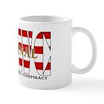 Original VRWC (Conservative) Mug