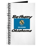 Bethany Oklahoma Journal