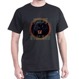 Night Stalker 1 T-Shirt