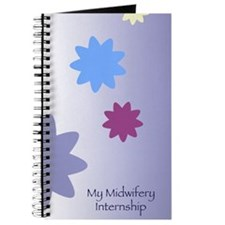 Periwinkle Internship Journal