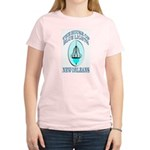 House of Blue Lights Women's Light T-Shirt
