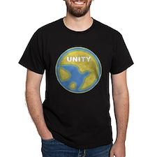 Unity Sun Bird T-Shirt