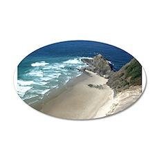 nautical_cape_regina_New_Zealand Wall Decal