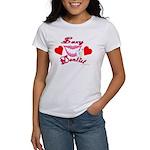 Sexy Dentist Women's T-Shirt