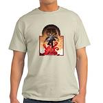 BBdorman T-Shirt