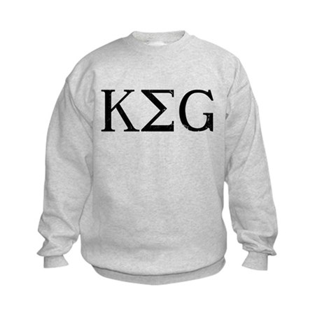 KEG Kids Sweatshirt