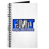 EMT Logo Journal
