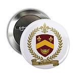 BELHUMEUR Family Crest Button