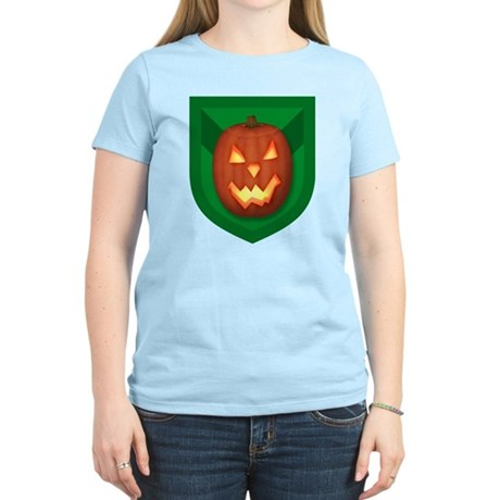 Stab Women's Light T-Shirt